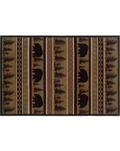 Oriental Weavers - Hudson 1066A
