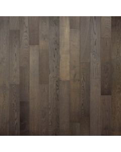 Johnson Hardwood - Blue Ridge: Oak Luray - Engineered