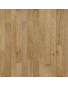 Johnson Hardwood - Blue Ridge: Oak Bryson - Engineered