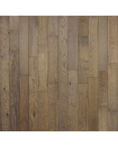 Johnson Hardwood - Blue Ridge: Oak Frostburg - Engineered