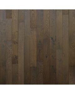 Johnson Hardwood - Blue Ridge: Oak Lewisburg - Engineered