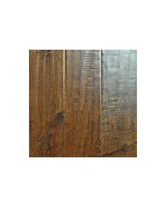 Johnson Hardwood- Victorian: Maple Rochester - Engineered