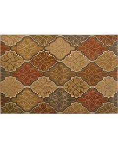 Oriental Weavers - Kasbah 3832C