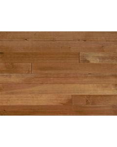 REWARD Hardwood Flooring - Maple Kona - Engineered Handscraped Maple