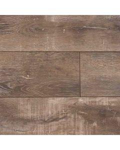 Artisan Hardwood - American Coastal: Montauk