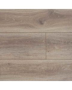 Artisan Hardwood - American Coastal: Palm Beach