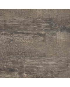 Artisan Hardwood - American Coastal: South Ampton