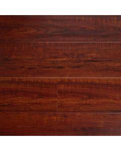 Artisan Hardwood - Natural: Ancient Cypress