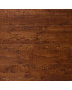 Artisan Hardwood - Natural: Antique Oak