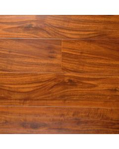 Artisan Hardwood - Natural: Golden Acacia