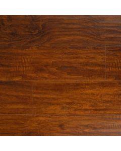 Artisan Hardwood - Natural: Hazelnut