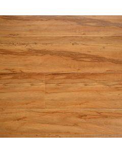 Artisan Hardwood - Natural: Russet Olive