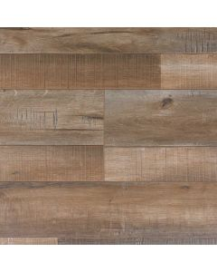 Artisan Hardwood - Napa Valley: Country Maple