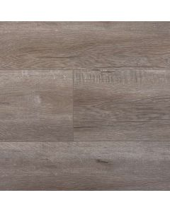 Artisan Hardwood - Napa Valley: Glacier Gray