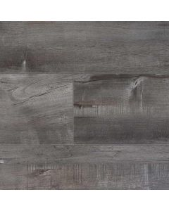 Artisan Hardwood - Napa Valley: Maritime Gray
