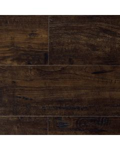 Artisan Hardwood - Napa Valley: Smoked Almond