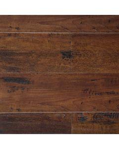 Artisan Hardwood - Napa Valley: Walnut Harrington