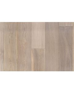 DuChateau - Vernal: Lugano - Engineered European Oak