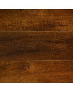 Tecsun - High Sierra: Majestic Mountain Oak - 12mm Laminate