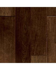 Ark - French: Birch Kahlua - Engineered