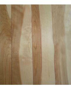 Ark - Artistic: Destroyed Scrape Birch Natural - Engineered