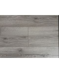 Republic Flooring - Urbanica: Michigan Avenue - 8.2mm Laminate