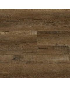 Republic Flooring - European Urbanica: Monaco - 12.3mm AC4 Laminate