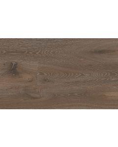 PanTim Wood - Palladio: Nantucket - French White Oak