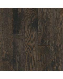 Armstrong - American Scrape: Nantucket - White Oak Solid