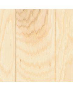 "Mannington - American Classics: 5"" Natural - Hickory"
