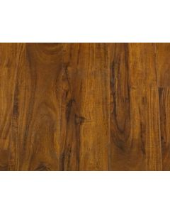 Republic Flooring - Platinum: Natural Acacia - 12.3mm Laminate
