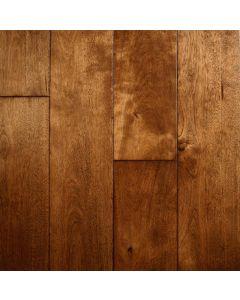 Ark - French: Birch Brown Sugar - Engineered