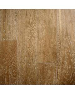 Ark - Estate: Oak Brushed Linen - Engineered