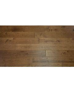 D&M Flooring - Tuscany: Nicciola - Engineered Hickory