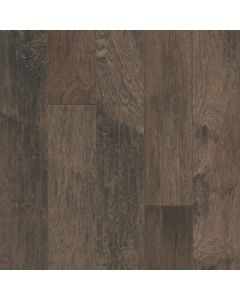 Armstrong - American Scrape™: Northern Twilight - Engineered Hickory