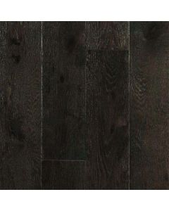 Ark - Estate: Oak Smoke - Engineered