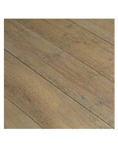 Oasis Wood Flooring - Carmel: Coast Icon - Engineered Wirebrushed Oak