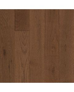 Armstrong - Paragon: Bending Creek LG - Solid Oak