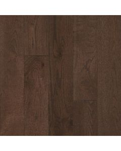 Armstrong - Paragon, Country Side - Oak Solid (Low Gloss)