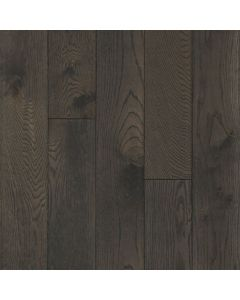 Armstrong - Paragon, Gallent Depth - Oak Solid