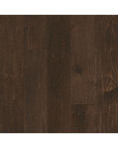 Armstrong - Paragon, MasterPiece - Oak Solid