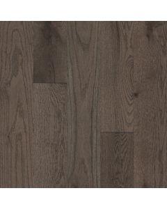 Armstrong - Paragon: Premier Drift LG - Solid Oak