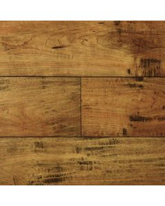 Tecsun - Wild West: Open Range Walnut - 8mm Laminate