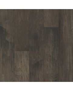 Armstrong - Capella Scrape: Pacific Coast - Hickory Engineered
