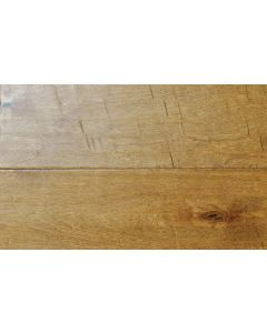 Johnson Hardwood - Pacific Coast: Palisades - Engineered Handscraped