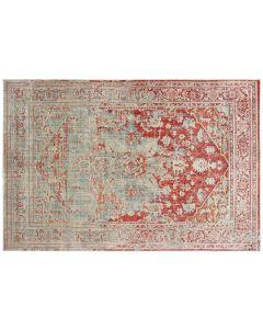 Oriental Weavers - Andora 1501U