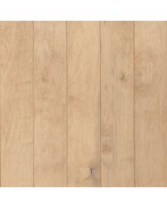 Armstrong - Paragon: Mill Creek - Solid Hickory