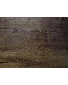 Republic Flooring - Foretress: Pecan - 12.3mm Laminate
