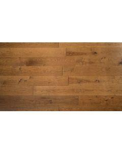 D&M Flooring - Tuscany: Pinoli - Engineered Hickory