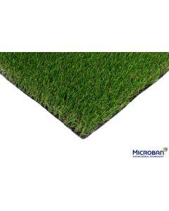 Smart Turf -S-Blade: Playzone Plus - Artificial Grass